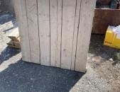 деревянный настил (щиты) / փայտե հատակ (տախտակ)/պադոն//նաստիլ/ nastil/shit/ padon