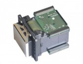 Roland BN-20 / XR-640 / XF-640 Printhead (DX7) (PT.MITRA PRINT)