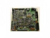 Roland CJ-400/CJ-500/SC-500 CJ-500 Main Board Assy - 7488712000  (PT.MITRA PRINT)