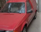 Ford Escort , 1986թ.