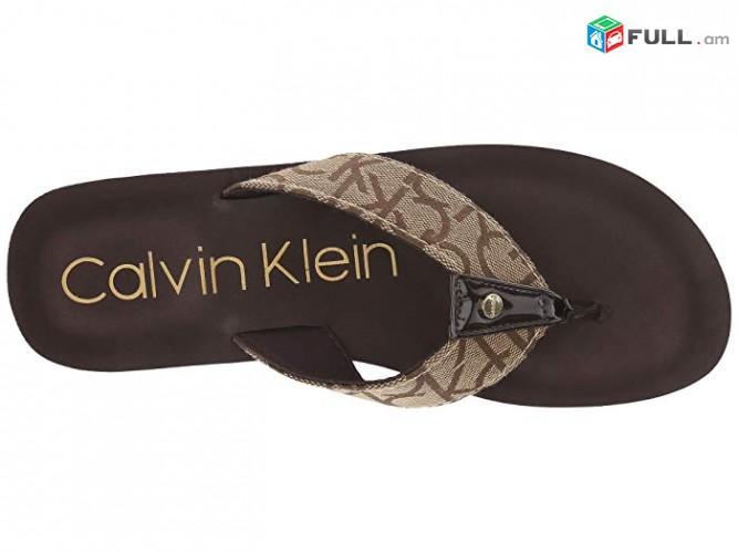 original CALVIN KLEIN MIAYN ORIGINAL  SIZE 7, 7/5, 8,