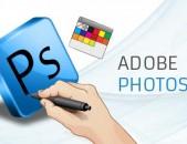Photoshop das@ntacner parapunqner kurser