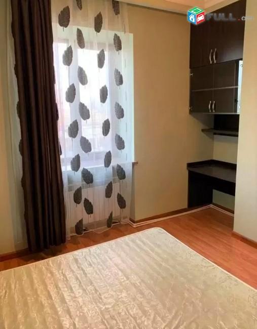 Կոդ 81244 Անաստաս Միկոյան 2 սեն. բնակարան նորակառույց Դավթաշեն