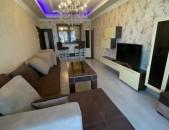 Կոդ 37309  Ծիծեռնակաբերդի խճ. 3 սեն. բնակարան Դալմայի հարևանությամբ / for rent Dalma