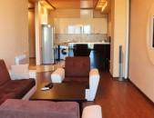 Կոդ HM189  Ծիծեռնակաբերդի խճ. 2 սեն. բնակարան Դալմայի հարևանությամբ / for rent Dalma