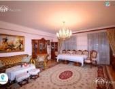 Կոդ HM239  Ամիրյան փողոց 3 սեն. բնակարան / for rent Amiryan st.