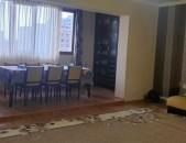 Կոդ HM243  Դավիթաշեն 2 թաղամաս 3 սեն. բնակարան