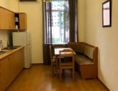 Կոդ HM246  Սարյան փողոց 2 սեն. բնակարան / for rent Saryan st.