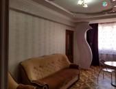 Կոդ HM247  Թումանյան փողոց 2 սեն. բնակարան / for rent Tumanyan st.