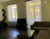 Կոդ HM251  Տերյան փողոց 3 սեն. բնակարան / for rent Teryan st.