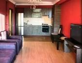 Կոդ HM255  Սարյան փողոց 3 սեն. բնակարան  / for rent Saryan st.