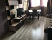 Կոդ 37551  Ալեք Մանուկյան փողոց 2 սեն. բնակարան
