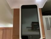 Apple iPhone 6 Plus, 128 GB Grey Space