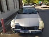 Nissan Skyline , 2001թ.