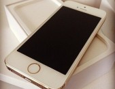Kgnem IPhone 5s Space Gray, Gold, Silver