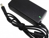 Notebooki Zayradchnik Charger DELL 19v 4.62a nor Adapter