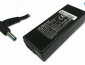 Notebooki Zayradchnik Charger HP 19.5v 4.62a nor Adapter