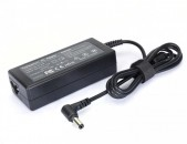 Notebooki Zayradchnik Charger TOSHIBA 19v 3.42a nor Adapter