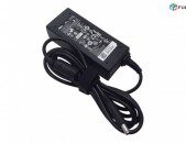 Notebooki Zayradchnik Charger DELL 19.5V 2.31A nor Adapter
