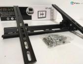 Herusacuyci kaxich HT-002 Flat panel Tilt Mount For screen sizes 32-55