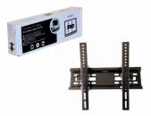 Herusacuyci kaxich/ HT-001 flat panel Tilt Mount 15-42