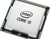 Cpu processor intel core i5 2300 1155 socket