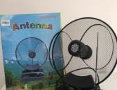 Alehavaq Ալեհավաք TV Antenna An2000