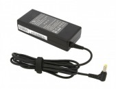 Notebooki Zayradchnik Charger HP 18.5v 4.9a Adapter