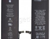 Battery for iPhone 6G/ Аккумулятор iPhone 6G