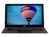 HAIER HI133 LED էկրան - notebook նոութբուք նոթբուք ноутбук