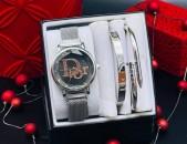 Dior հավաքածու 45
