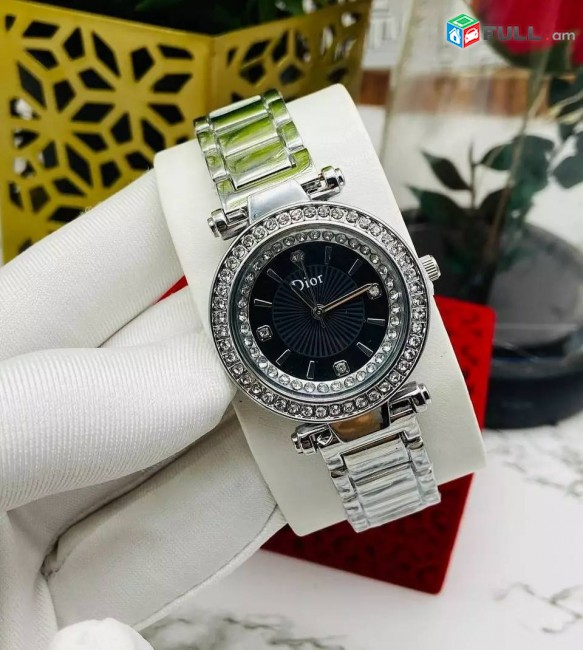 Dior ժամացույց 63