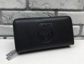 Versace դրամապանակ 162