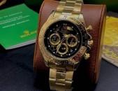Rolex ժամացույց 177