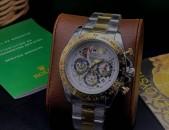 Rolex ժամացույց 180