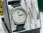 Rolex հավաքածու 189