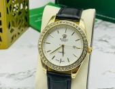 Rolex ժամացույց 190