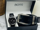Boss հավաքածու 193