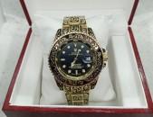 Rolex ժամացույց 280