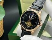 Rolex ժամացույց մեխանիկական 289