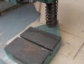 Сверлильная стойка для дрели/сверлильный станок