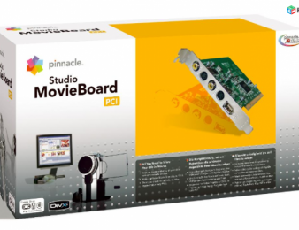 Pinnacle-pci-500-MovieBoard