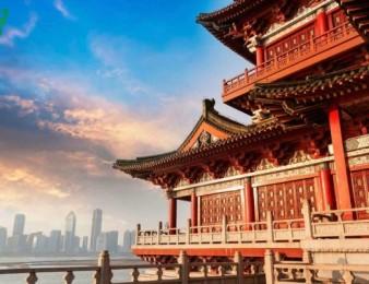 Չինարեն լեզվի դասընթացներ Fast Talk լեզվի կենտրոնում