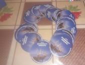51 hat fishka + Karter 1 kalod 36 kart