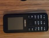Alcatel 1066D + Zaryadchnik + Naushnik / 2 SIM