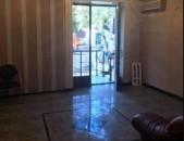 AK0888 Գրասենյակային տարածք Մարշալ Բաղրամյան պողոտայում Արաբկիրում, 35 ք.մ.