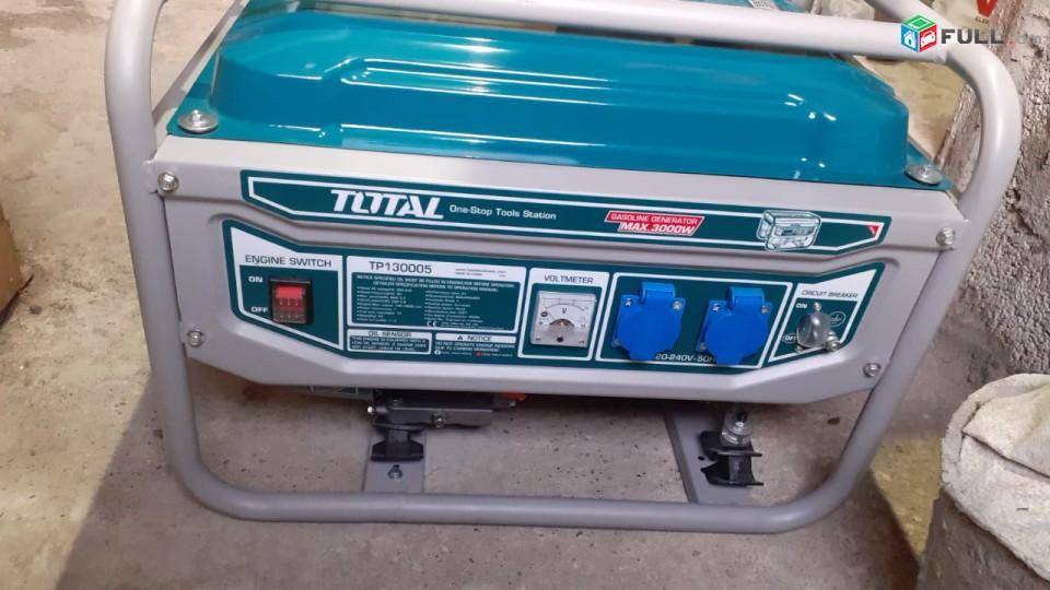 Գեներատոր օրավարձով գենեռատր վարցով վարձով oravarcov oravardzov dvijok generatr generator druzba drujba astichan դվիժոկ աստիճան 6 մետրանոց ծալովի