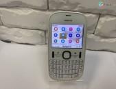 Վաճառում եմ Nokia 200