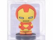 Avengers Iron Man PVC figure