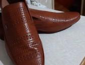 Обувь    фирма   T.Taccardi,  koshik tghamardu  lRIV NOR